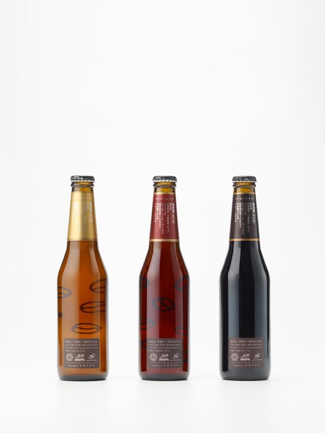 7-sekinoichi-coffee-beer-bottle-design-by-nendo