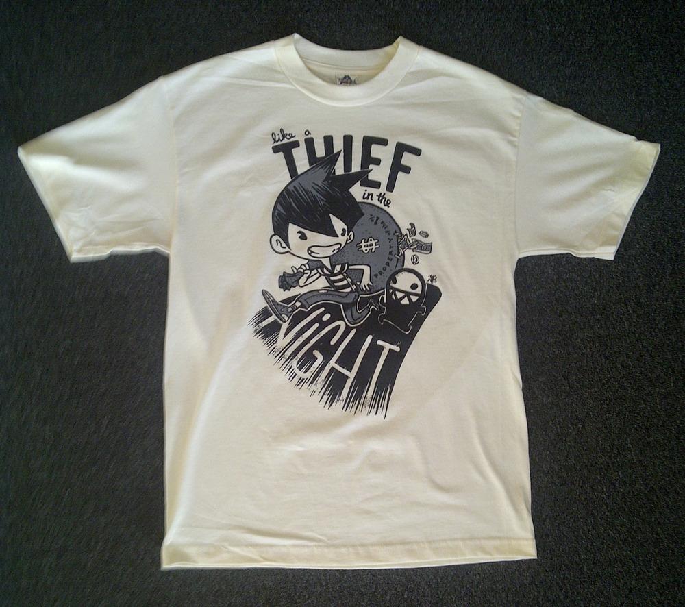 thief_Preview.jpg
