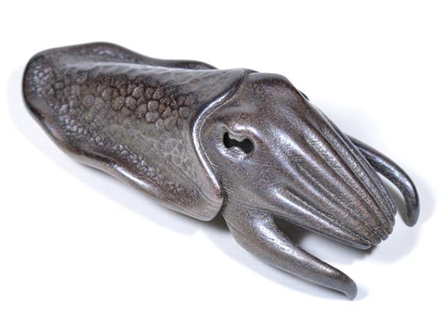 Cuttlefish-Bottle-Opener-640x475.jpg