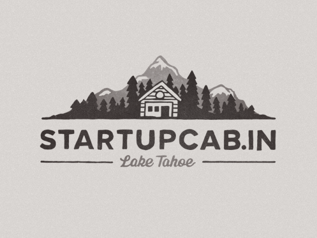 nds-startupcabinlogo-1a.png