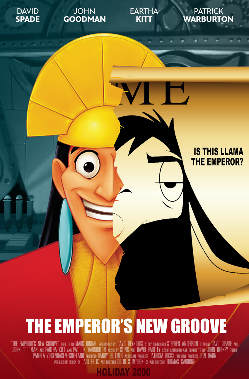Dramatic-The-Emperors-New-Groove-Poster.jpg