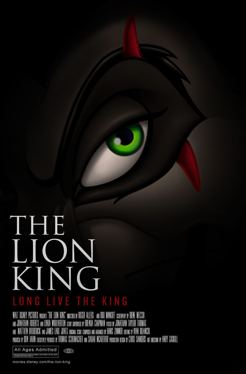Dramatic-The-Lion-King-Poster.jpg