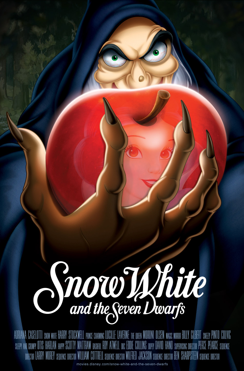 Dramatic-Snow-White-and-the-Seven-Dwarfs-Poster.jpg