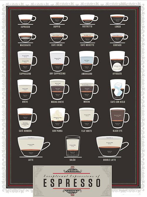 P-Espresso__A_1024x1024.jpg