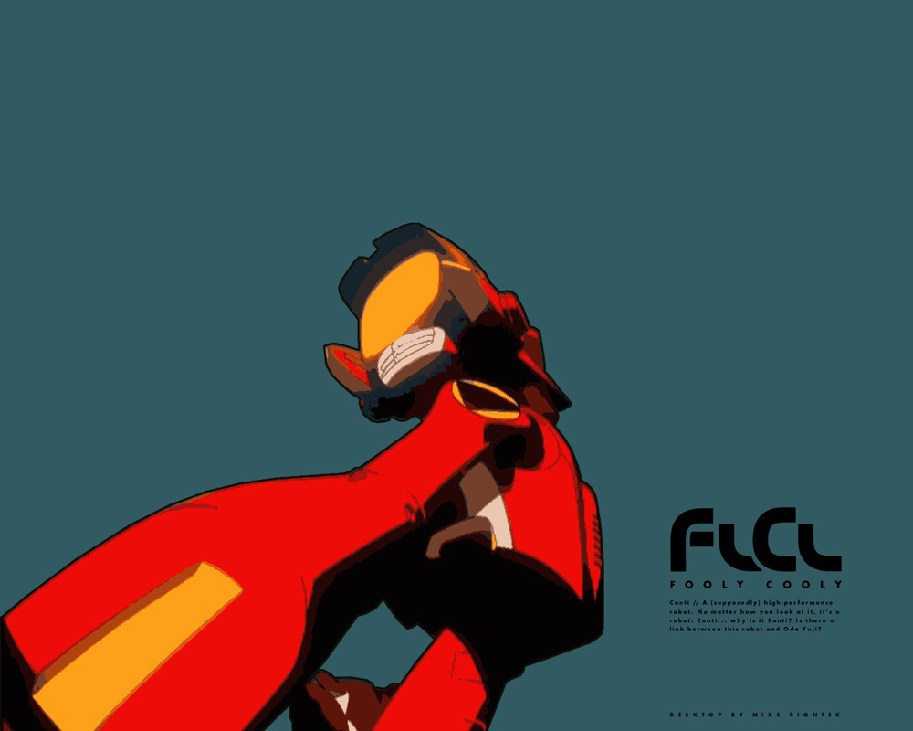 flcl-canti-fooly-cooly-furi-kuri_83149.jpg