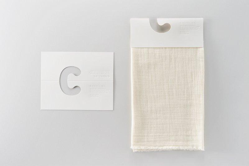 avanti-pristine-organic-cotton-daigo-daikoku-4.jpg