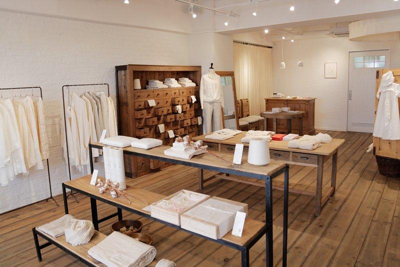 avanti-pristine-organic-cotton-daigo-daikoku-6.jpg