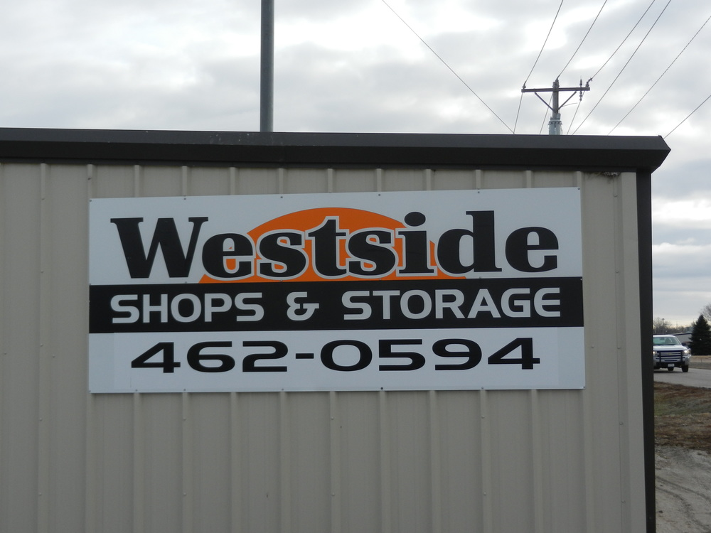 Westside Shops.JPG