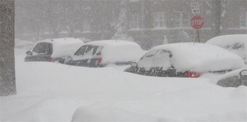 blizzard.jpg