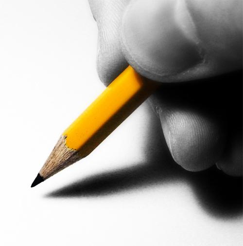 hand_w_pencil.jpg