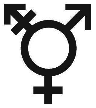 transgender.png