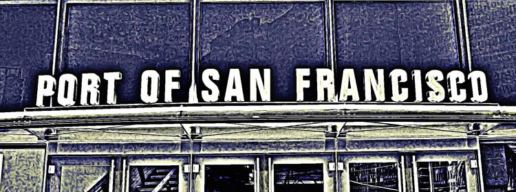 San-Fransico_Sign