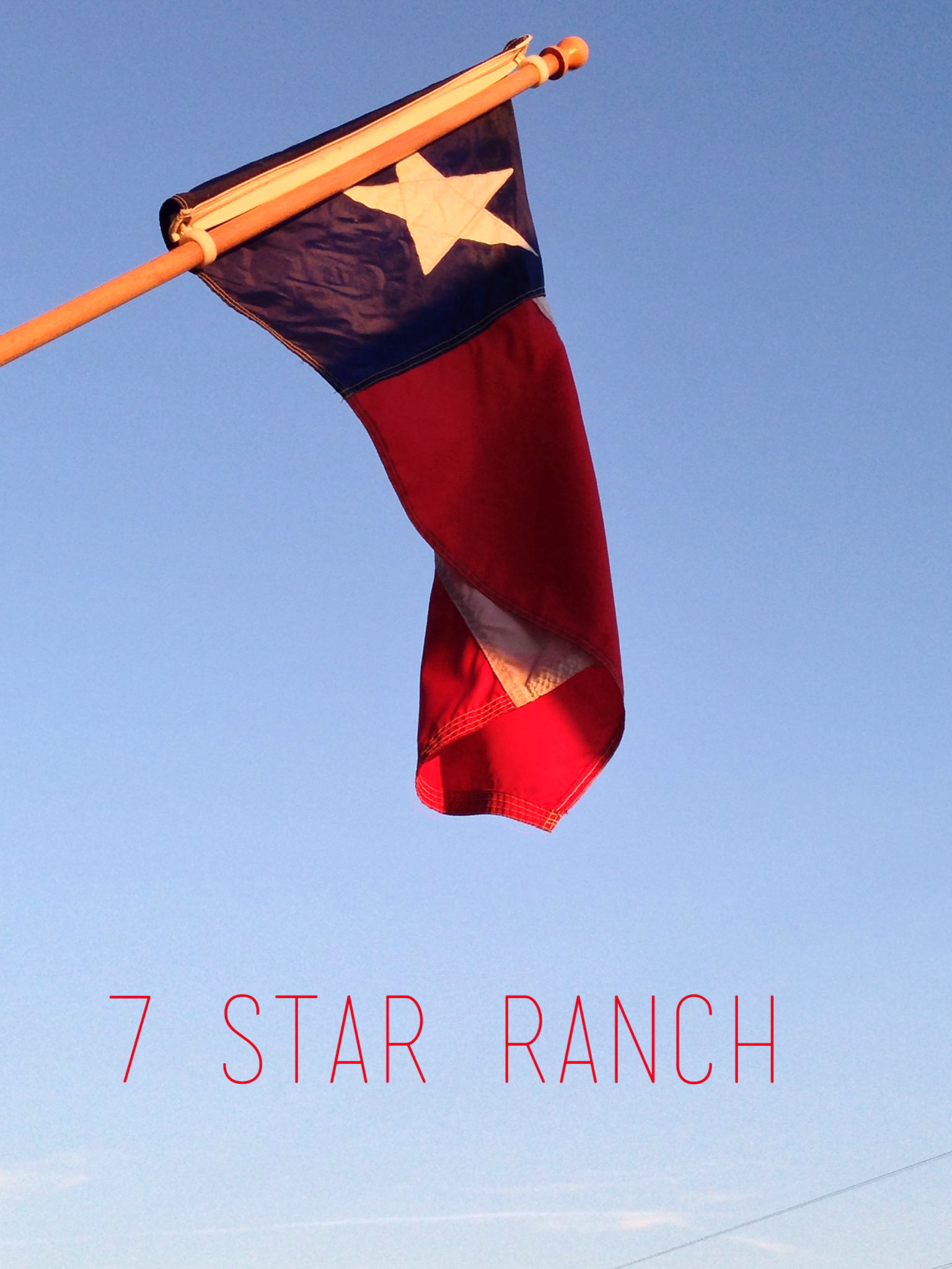 Texas Star Ranch