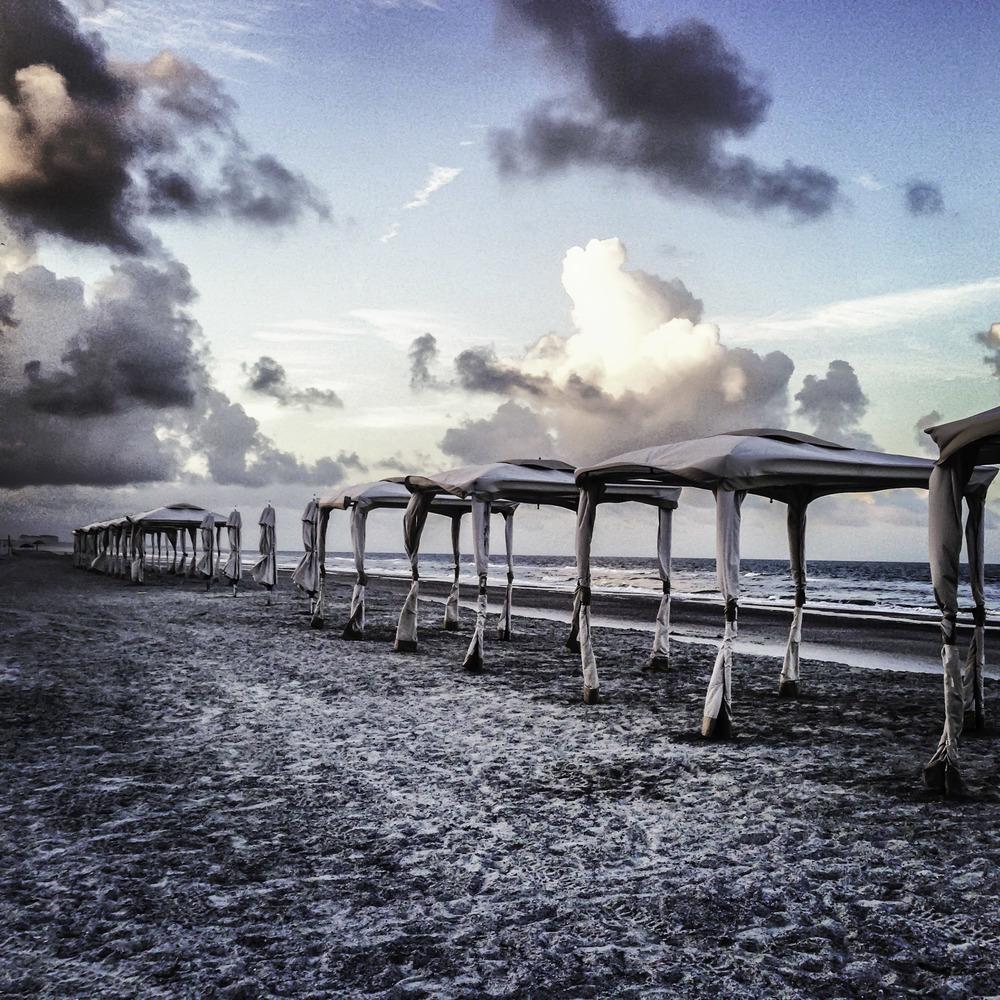 Amelia Island-5.jpg