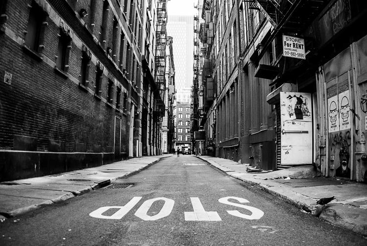 New York 2012-11.jpg