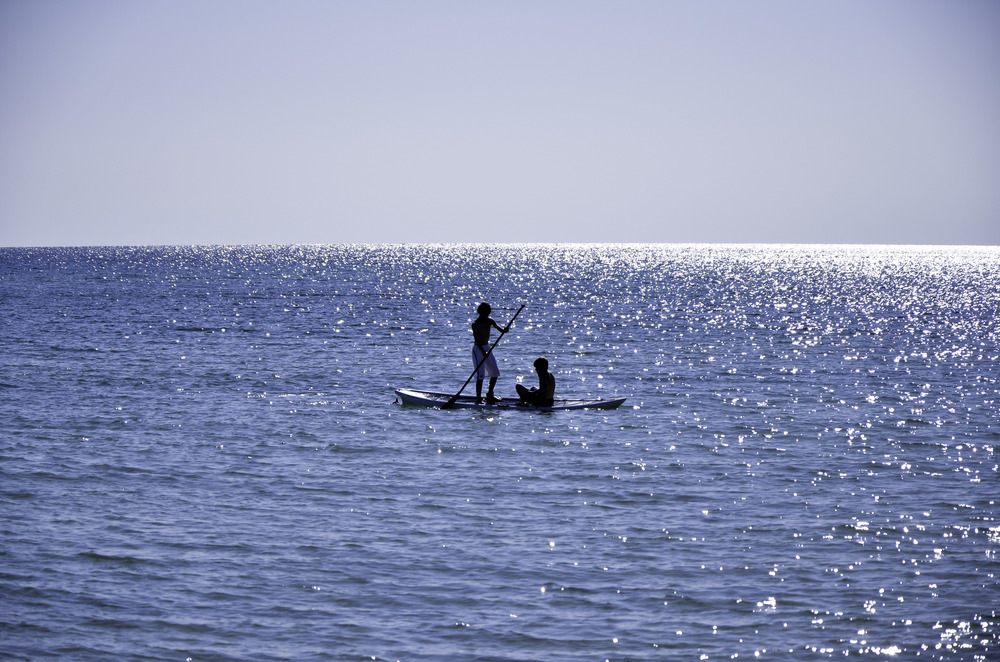 Seaside-8.jpg