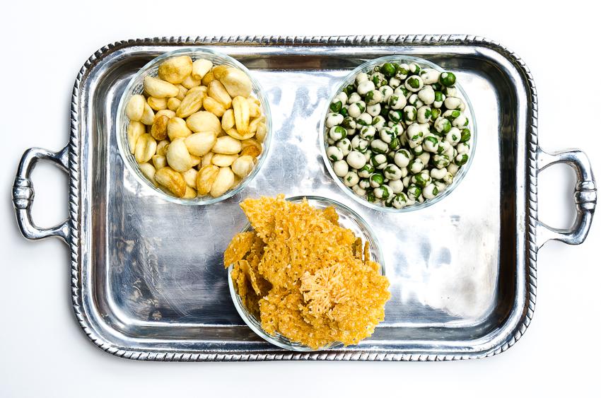 Food Examples (1 of 14).jpg