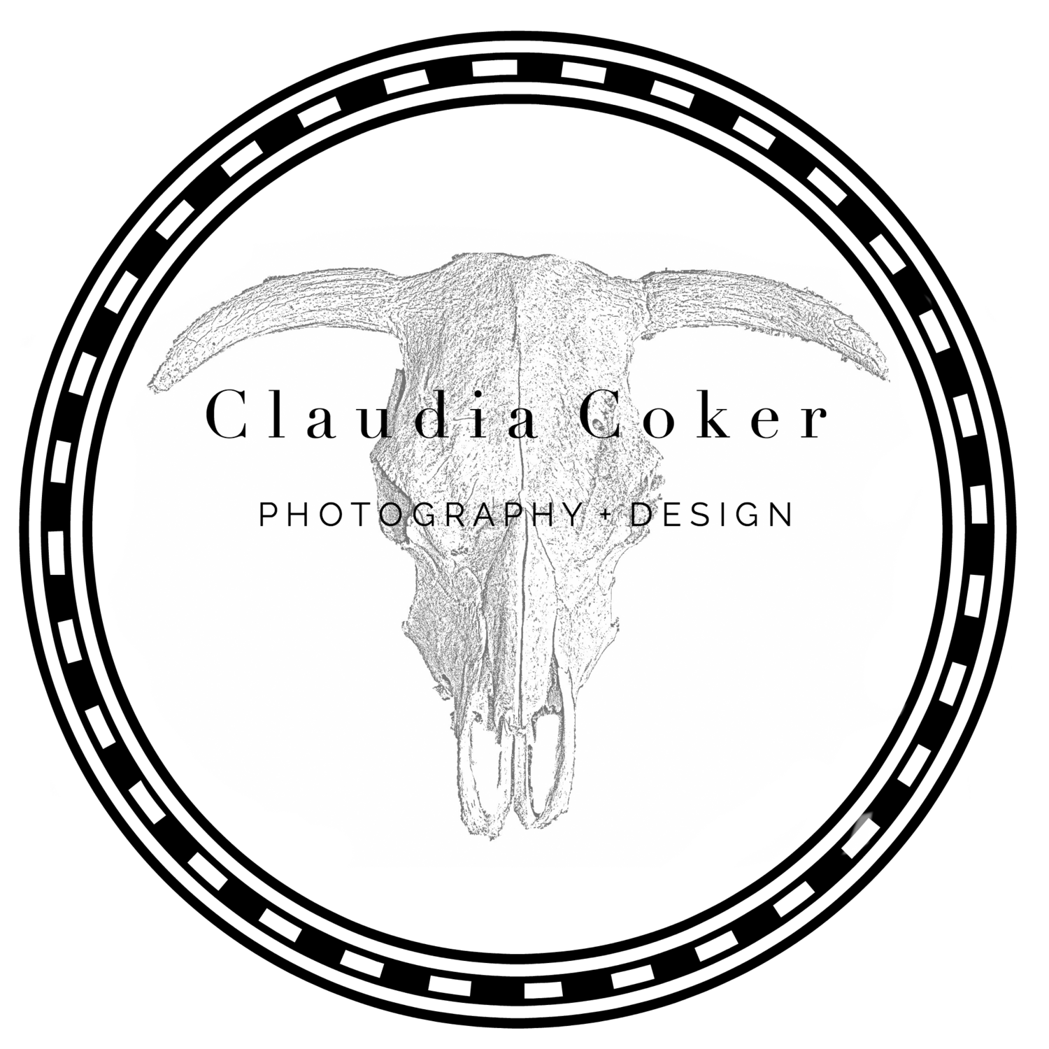 Claudia Coker Photography