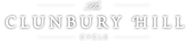 Clunbury Hill Poem Cycle