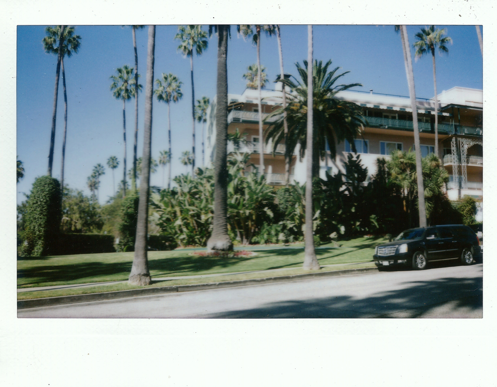 BeverlyHillsHotel.jpg