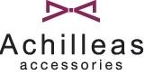 achilleas_accessories_logo.jpg