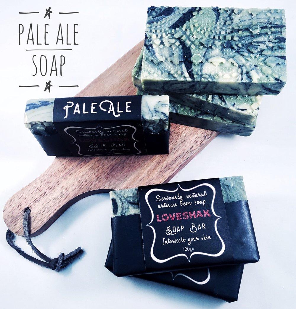 pale ale soap.jpg
