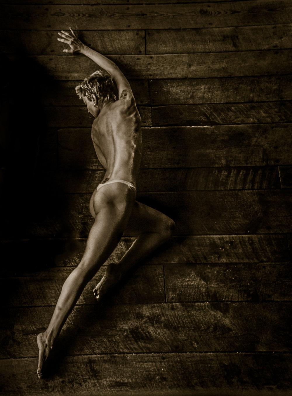 BAM Marie-Christine Giordano Dance.jpeg