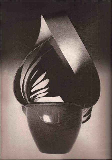 Antonio - Harper's Bazaar July 1967-2.jpg