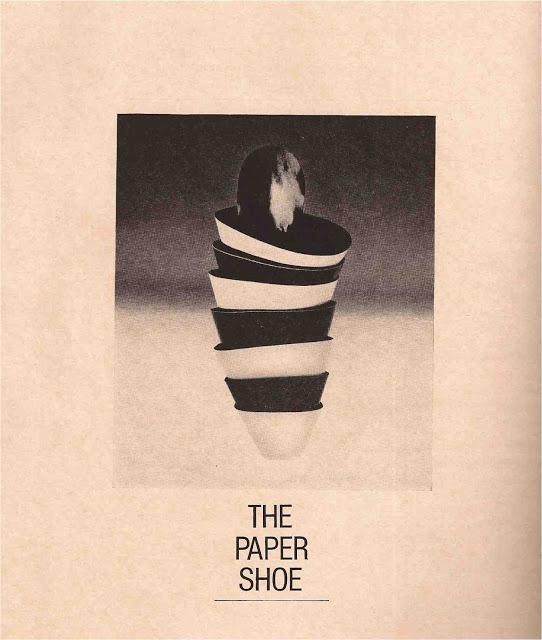 Antonio - Harper's Bazaar July 1967-3.jpg