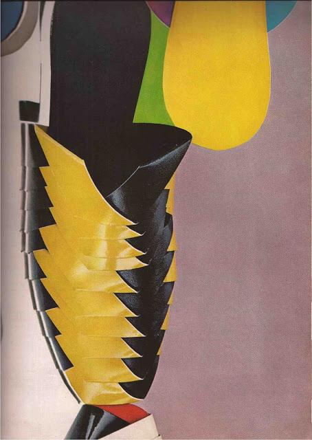 Harper's Bazaar July 1967 - Cover-2.jpg