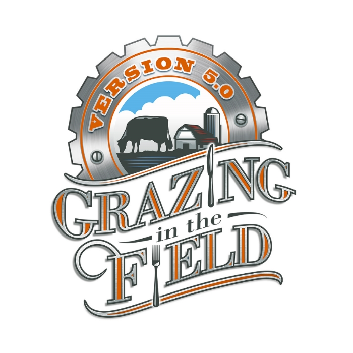 160329_GRAZING_LOGO_FINAL.jpg