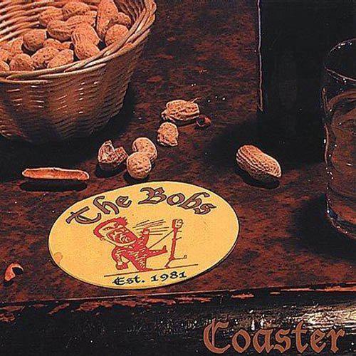 """""""Coaster"""" - 2000 singers.com"""