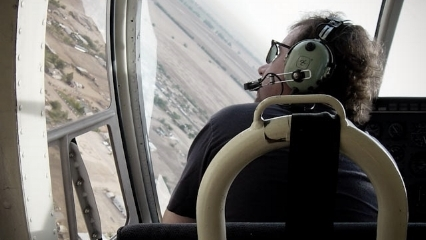 Helicopter Scouting.jpg