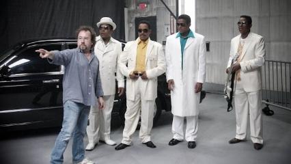 Jacksons Opening Shoot.jpg