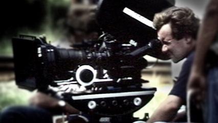 Michael Shooting BellSouth.jpg