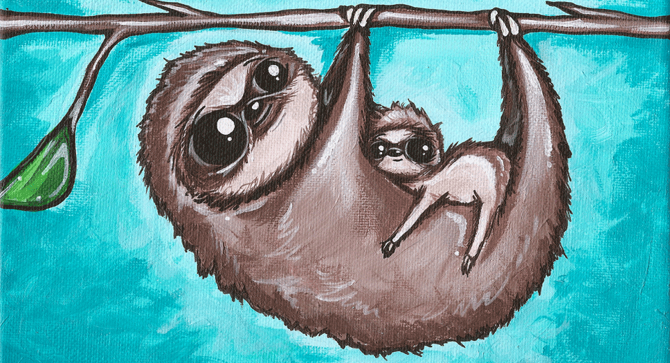 sloth-banner.png
