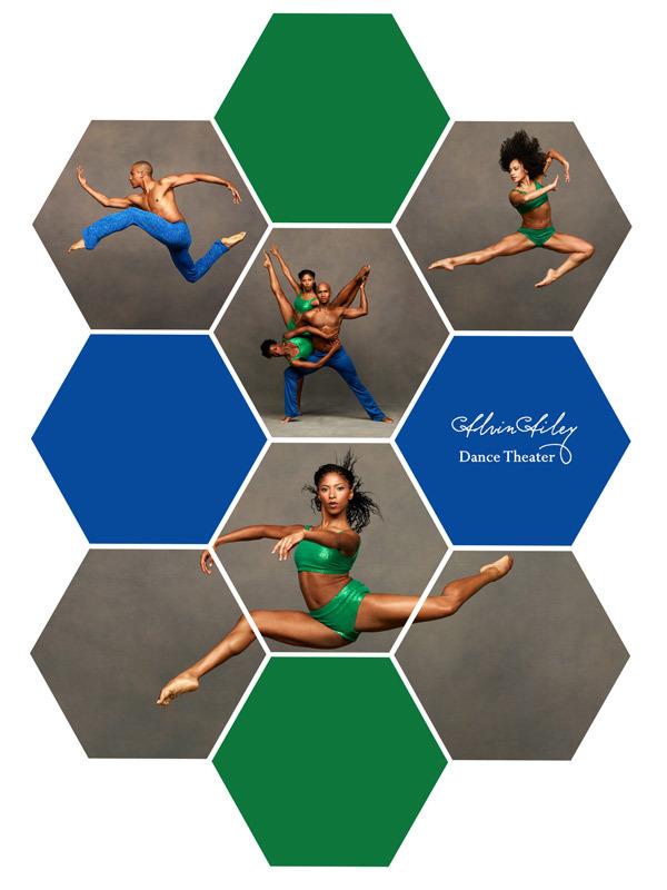Alvin_Ailey_Dance