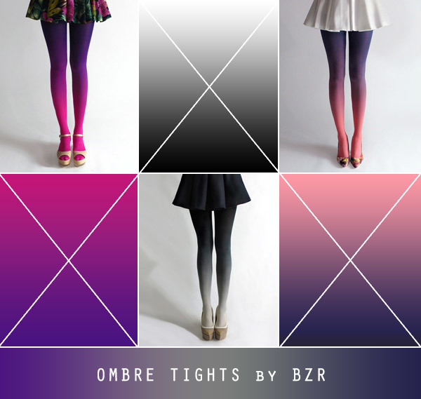 Ombre-Tights-Post2