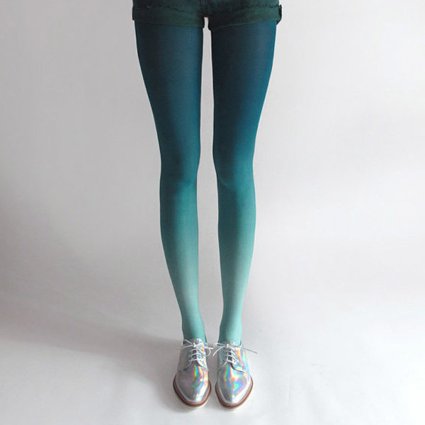 green_tights_BZR
