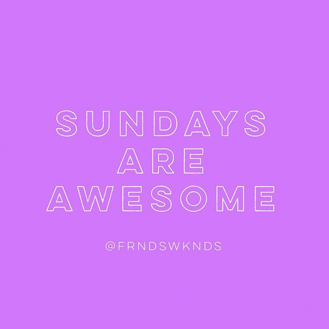 Especially when you get to spend it with your family and your favorite clients! #happysunday #dmvphotographer #frndswknds