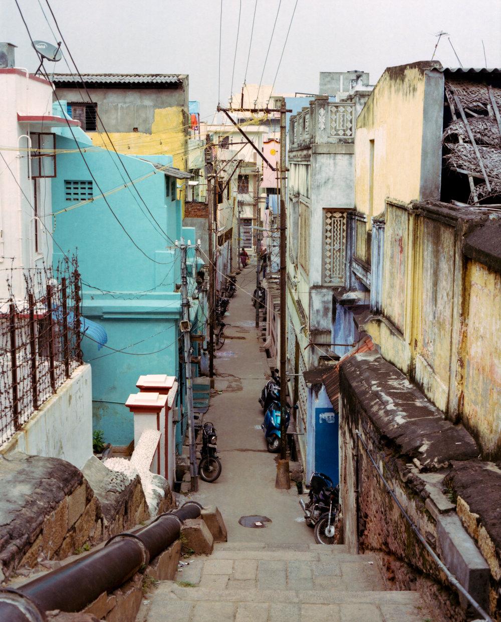 INDIA NEGATIVO 3.jpg