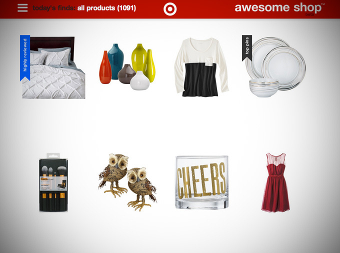 target-awesome-shop1