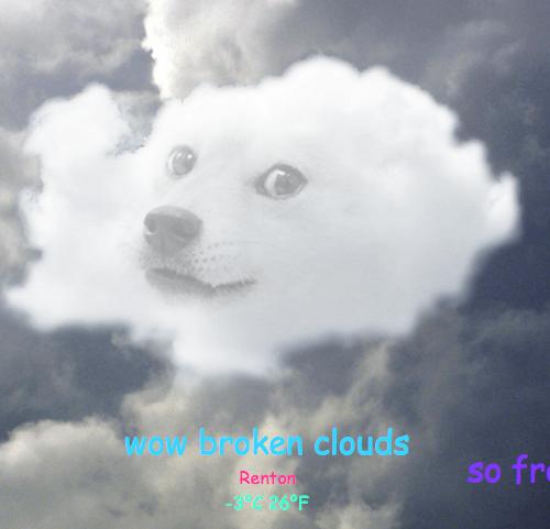 Screen shot 2014-02-07 at 9.55.08 AM