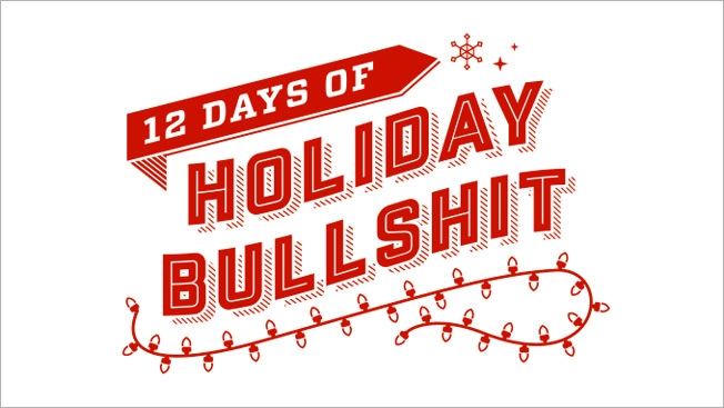 holiday-bullshit-hed-2013_0