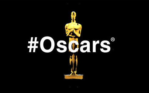 oscars-on-twitter
