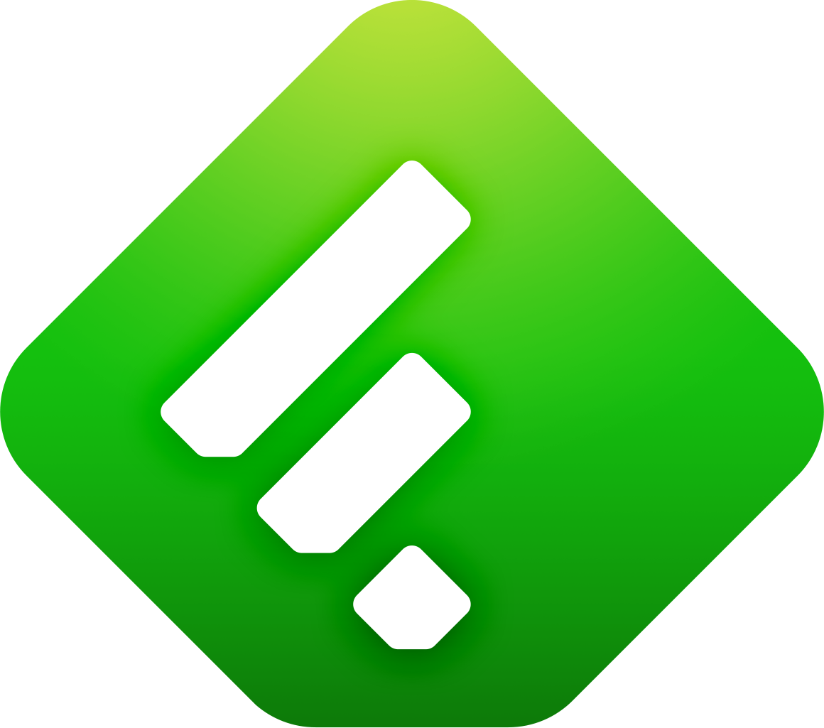 Feedly-Icon