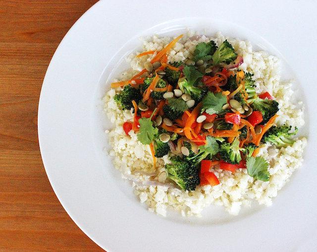 9aae00375dedbe5f_cauliflower-rice.xxxlarge (1)