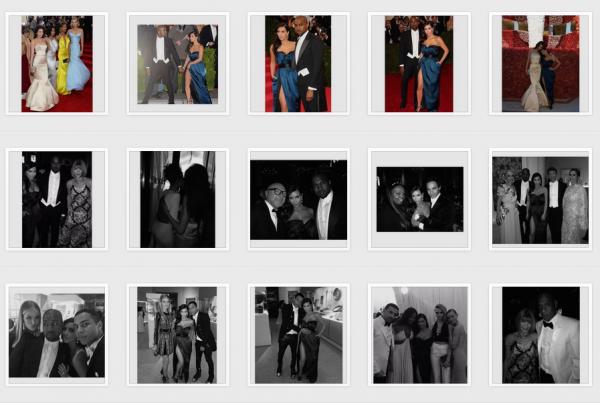 Screen Shot 2014-06-30 at 4.48.59 PM