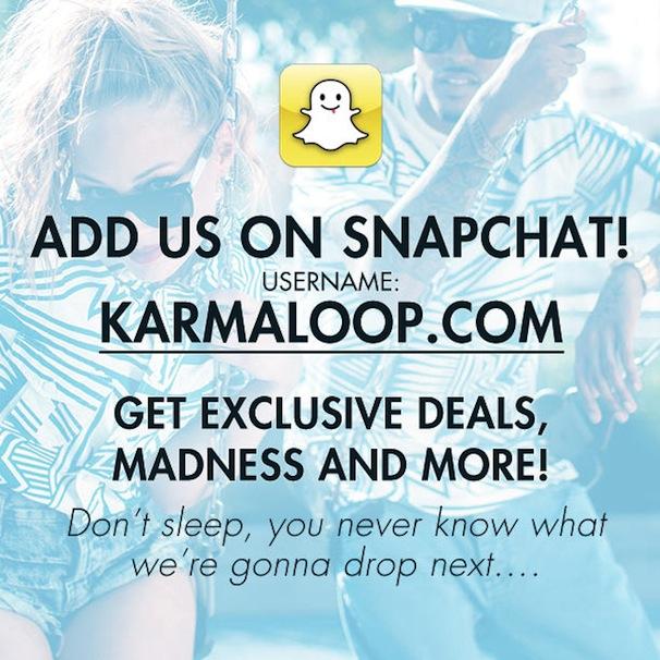 kl-social-snapchat-612x612