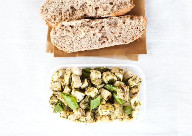 pesto-chicken-rolls (1)